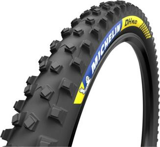 Michelin - DH Mud | tyres