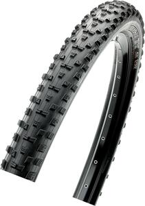 Maxxis - Forekaster   tyres