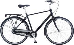 Kildemoes City 207 - 51 cm. | city bike