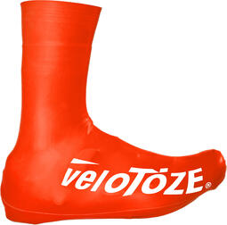 VeloToze Tall Shoe Covers 2.0 | shoe cover
