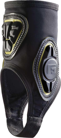 G-Form PRO X albuebeskytter | body armour