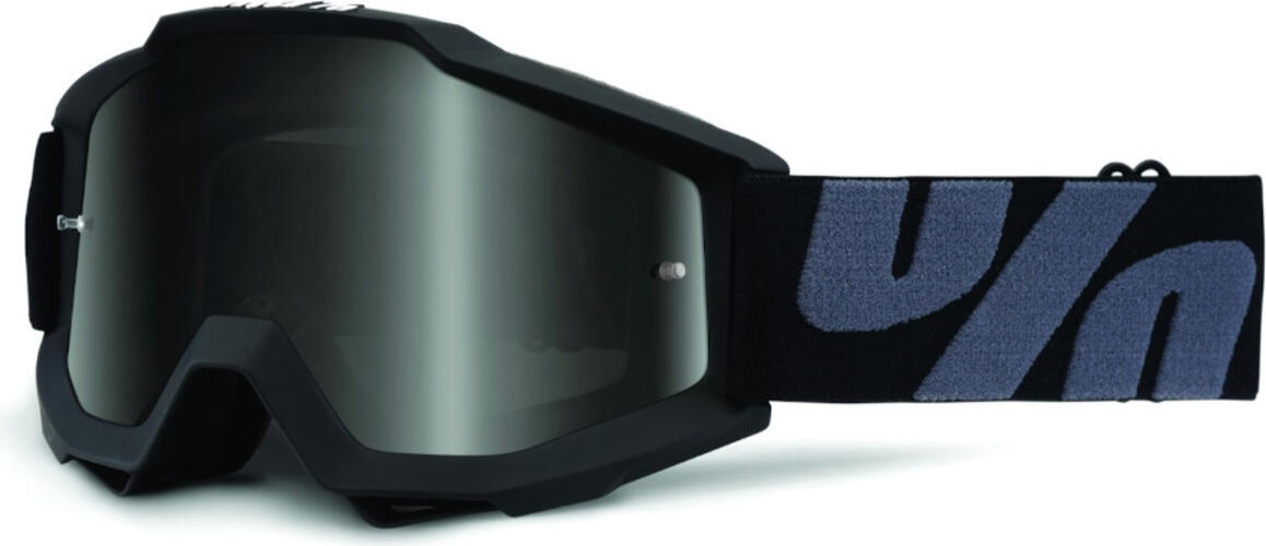100% - Accuri | cycling glasses