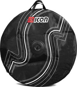 Scicon - 29er Mountain Bike | hjultaske