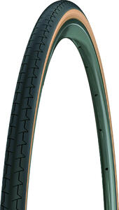 Michelin - Dynamic Classic | tyres