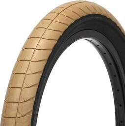 Fly Fuego Tyre | Tyres