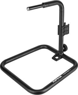 Topeak Flashstand MX Bike Stand | work stand