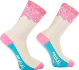 Primal Ice Cream Socks | socks