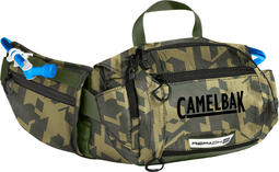 Camelbak Repack LR 4 Hydration Pack 1.5L Camo | hydration system spare