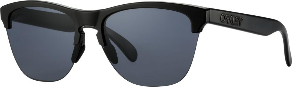 Oakley - Frogskins Lite | cycling glasses