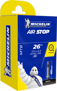 Michelin - C4 AirStop | tube