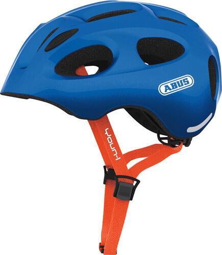 Abus - Youn-I | cykelhjelm
