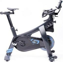 Stages Cycling Smart Bike Trainer | exercise bike
