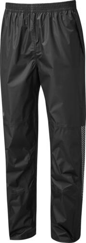 Altura - Nightvision | bike pant
