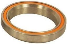 Tange Seiki Cartridge Bearing | Bottom brackets bearings