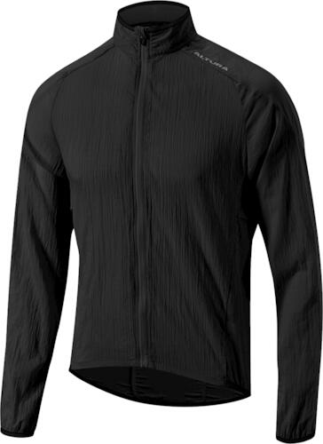 Altura - Airstream | bike jacket