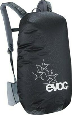 Evoc Raincover Sleeve | Misc. Transportation and Storage