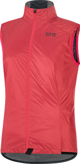 Gore Wear Ambient Cycling Vest   cykelvest
