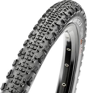 Maxxis - Ravager | tyres