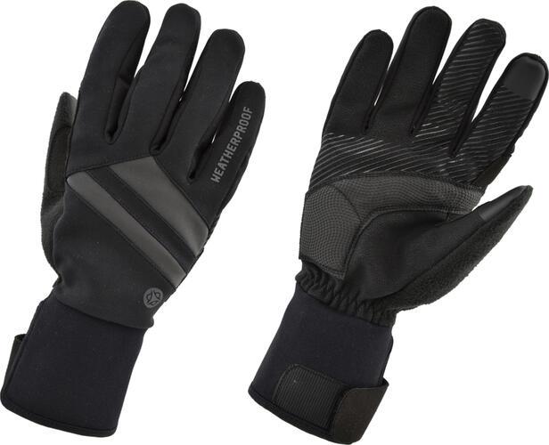 Agu - Essential Weatherproof | bike glove