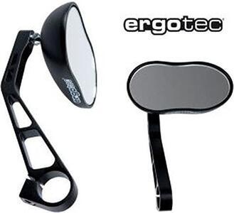 Ergotec - 99 | spejl