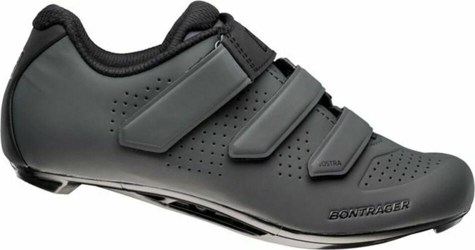 Bontrager - Vostra   cycling shoes