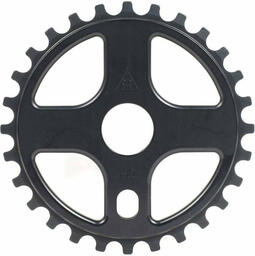 Relic Rotax Reynolds Signature Sprocket | chain ring