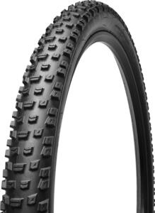 Specialized - Ground Control 2Bliss | tyres