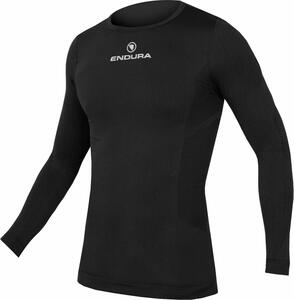 Endura - Engineered | base layer