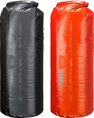 Ortlieb Medium Weight Dry Bag Pd350 35 Litre | Travel bags