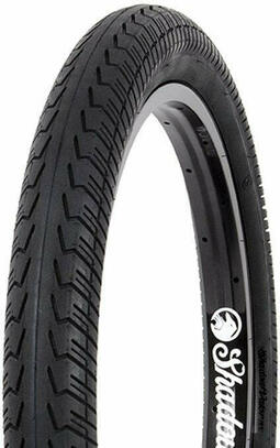 Shadow Valor Tyre   Tyres