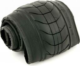 Fly Fuego Foldable Tyre | Tyres