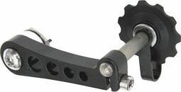 4-Jeri SS Chain Tensioner | Misc. Gears and Transmission