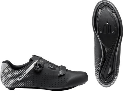 Northwave - Core Plus 2 | cycling shoes