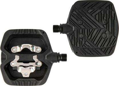 Look - Geo Trekking Grip | bike pedal