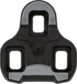 VP Components Perfect Placement Cleats KEO | Pedal cleats