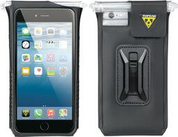 Topeak DryBag iPhone 6+ / 6S+ / 7+ / 8+ | phone mount and cover