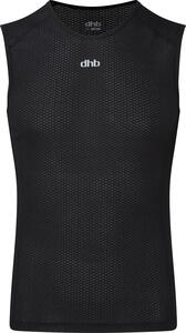 Dhb - Aeron Mesh | base layer