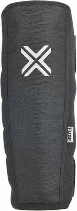 Fuse Alpha Shin Whip Protector Pads   Amour