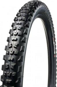 Specialized - Purgatory Grid 2Bliss   tyres