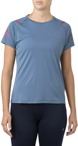 Asics Icon Short Sleeved Women's Top | Cykeltrøje