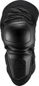 Leatt - Enduro | body armour