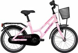 16 tommer Winther 150 - Pink 16"