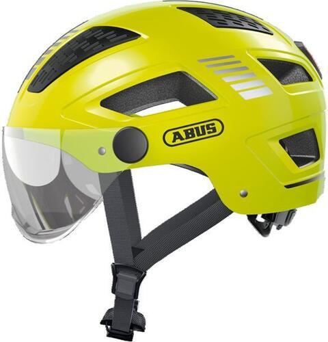 Abus - Hyban 2.0 ACE | bike helmet