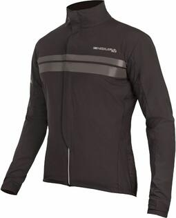 Endura Pro Sl Windshell Jacket | bike jacket