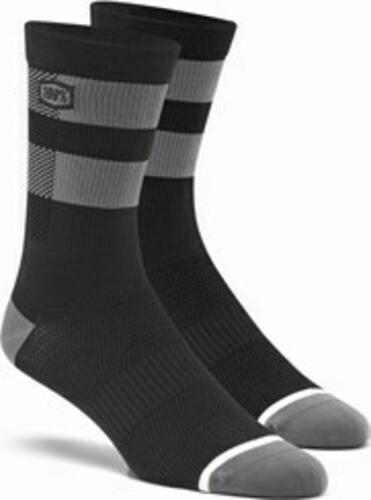 100% - Flow Performance | socks