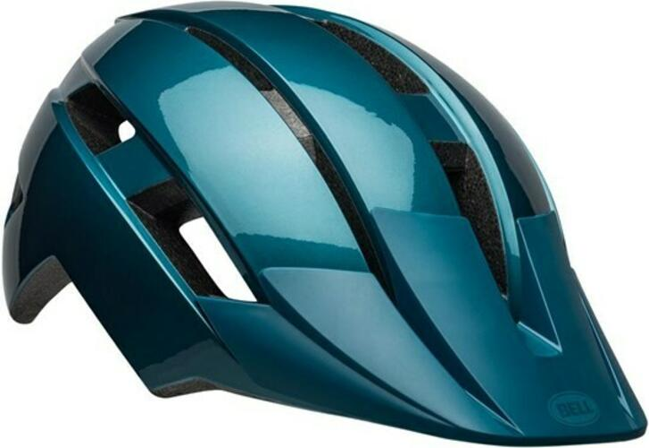 Bell - Sidetrack II | bike helmet