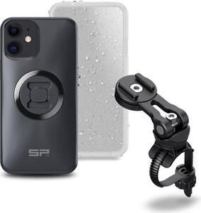 SP Connect - II 12 mini   phone mount and cover