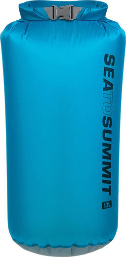 Sea To Summit Ultra-Sil Dry Sack (13 Litre)   travel bag