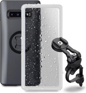 SP Connect - II Samsung Galaxy | phone mount and cover