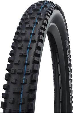Schwalbe Nobby Nic Evo Super Trail MTB Tyre | tyres